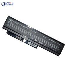 Jigu Laptop Batterij Voor Lenovo 0A36282 42T4875 Asm 42T4862 Fru 42T4861 42T4863 42T4873 42Y4868 42T4865 42Y4864 42Y4874 4400 Mah