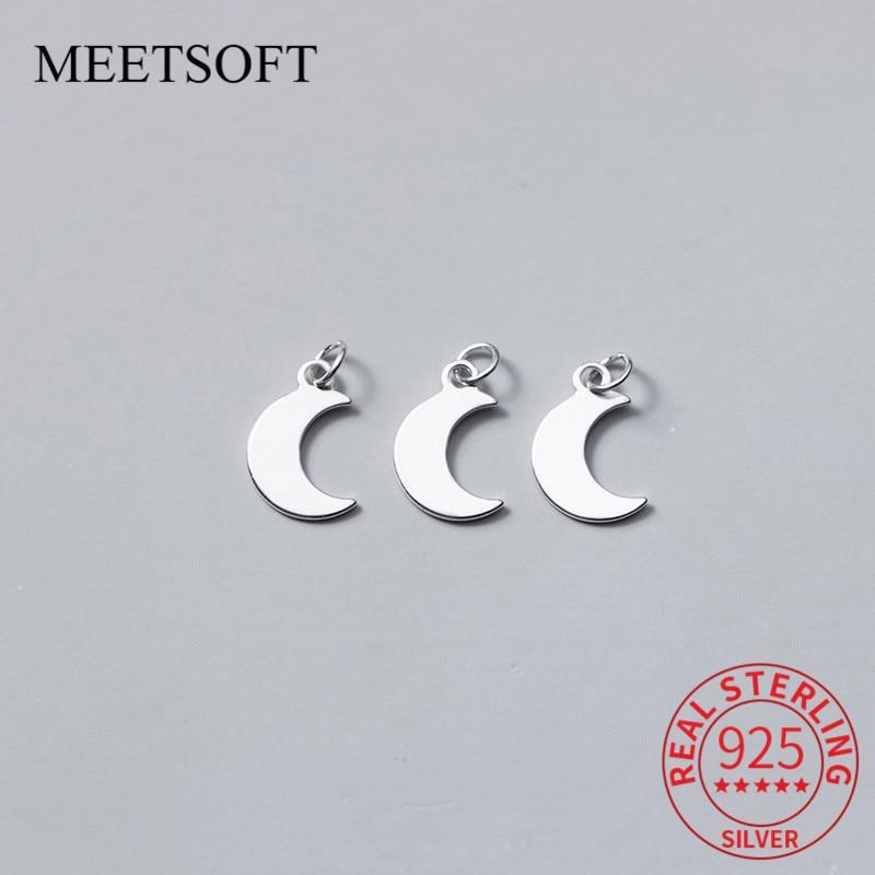 meetsoft-модные-подвески-из-стерлингового-серебра-925-пробы-2-шт-лот-минималистичные-Подвески-в-виде-Луны-специальное-изящное-ювелирное-изделие
