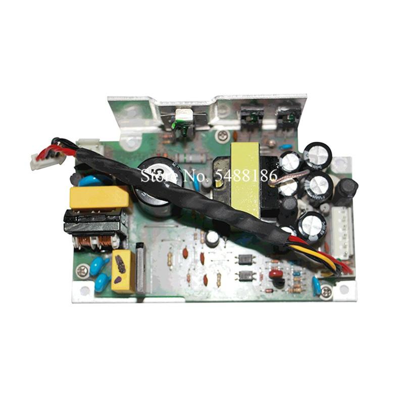 DIGI-لوحة إمداد الطاقة لـ DIGI SM100PCS ، SM80 ، SM90 ، SM100 ، SM110 ، SM110P PLUS ، SM5100 ، EV/SM5300 ، مقياس الملصقات ، 14PXPWU0TE220C