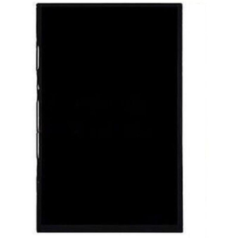 8 inch 40 pin LCD Screen Matrix For Onda v80 plus inner LCD Display Module Glass