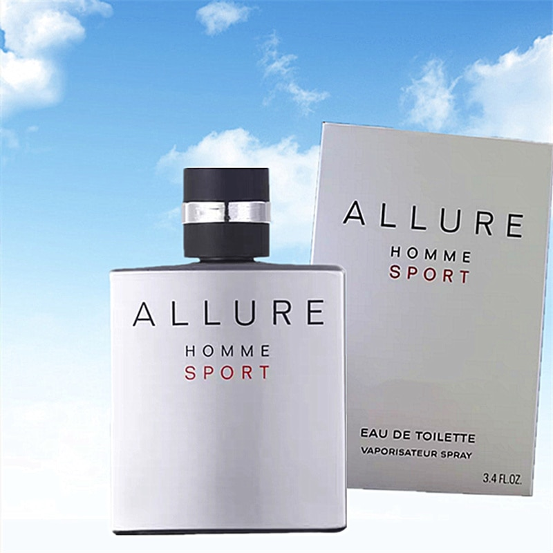 Туалетная вода Homme Sport, 100 мл, брендовая Туалетная вода, новинка