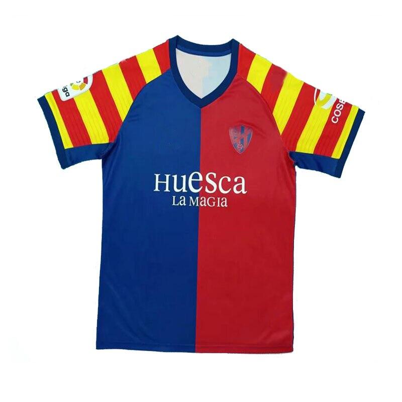 Weska-camiseta Memorial Fútbol... Equipación Con Escudo San Valentín... Okazaki Sergio Gómez Ropa...
