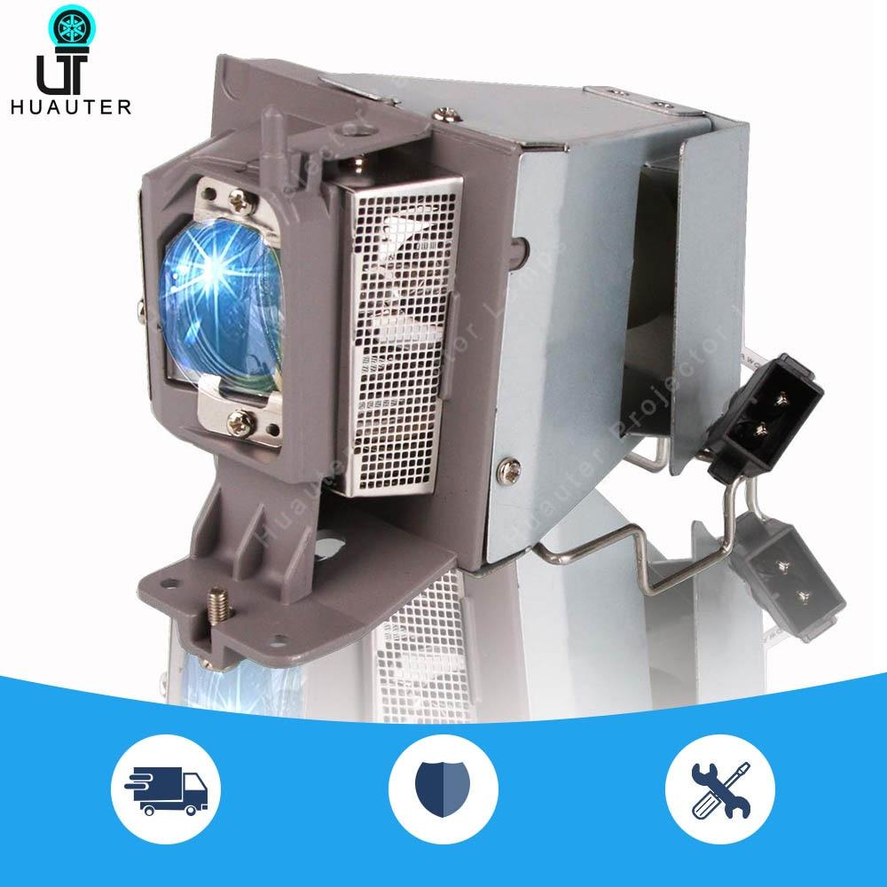Сменная Лампа MC.JMY11.001, Лампа для проектора Acer A1200/A1500/H6512BD/MS527/A1300W/P1502/D1P1518/D1P1601/DWX1519/DNX1520