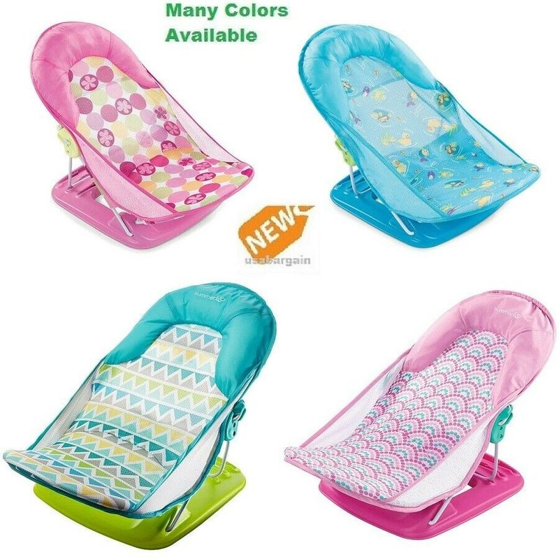 Baby Shower Seat Folding Shower Support Frame Baby Shower Training Dropshipping 2021 Best Selling Products