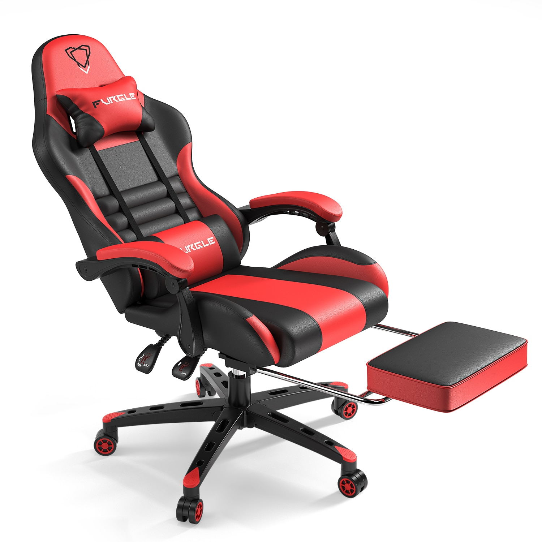 furgle-silla-ergonomica-de-oficina-para-juegos-de-pc-silla-de-escritorio-economica-ejecutiva-de-cuero-pu-soporte-para-silla-lumbar-de-ordenador-con-reposapies