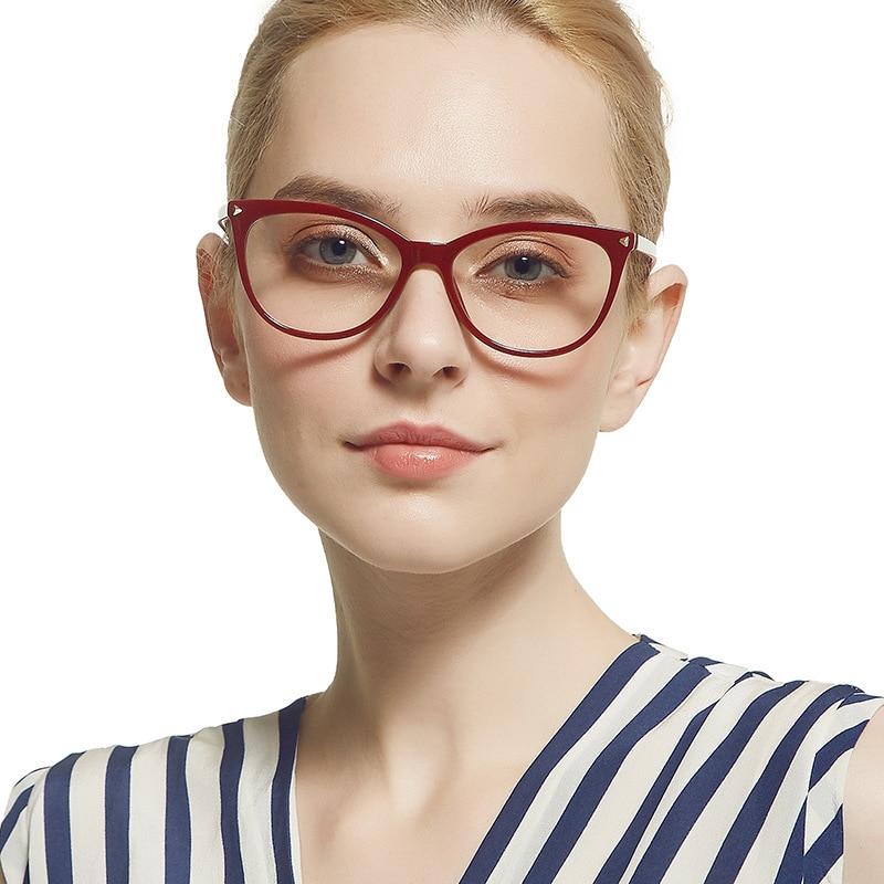 2020 солнцезащитные фотохромные очки для чтения, женские прогрессивные многофокальные очки для чтения, мужские очки для дальнозоркости, дальнозоркости, FML