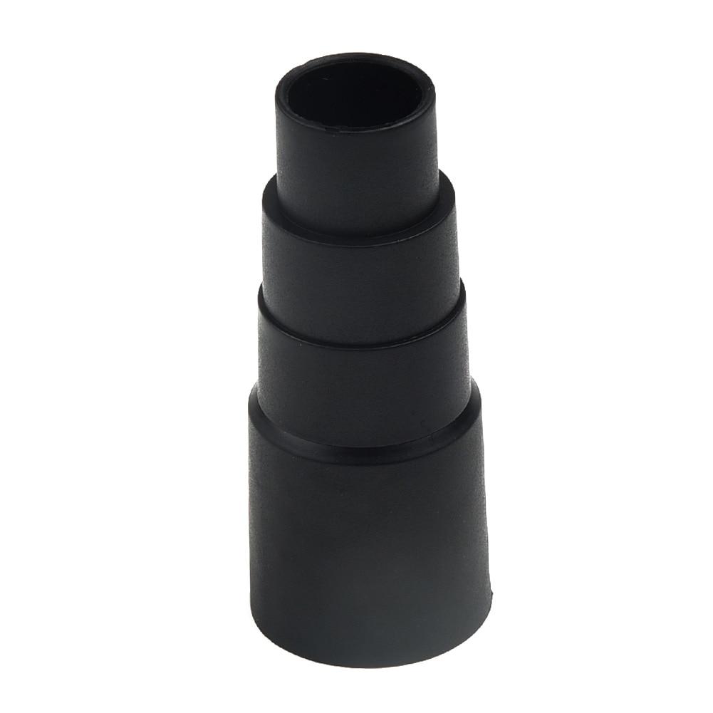 Универсальные адаптеры 32/35 мм, адаптеры, аксессуары для пылесосов, подметальщиков, пылесосов, бытовых уборочных устройств, инструменты для ...