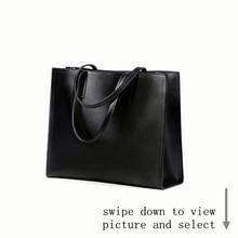 designer bag luxury handbag woman pu leather bag Pochette Metis Handbag single-shoulder diagonal han
