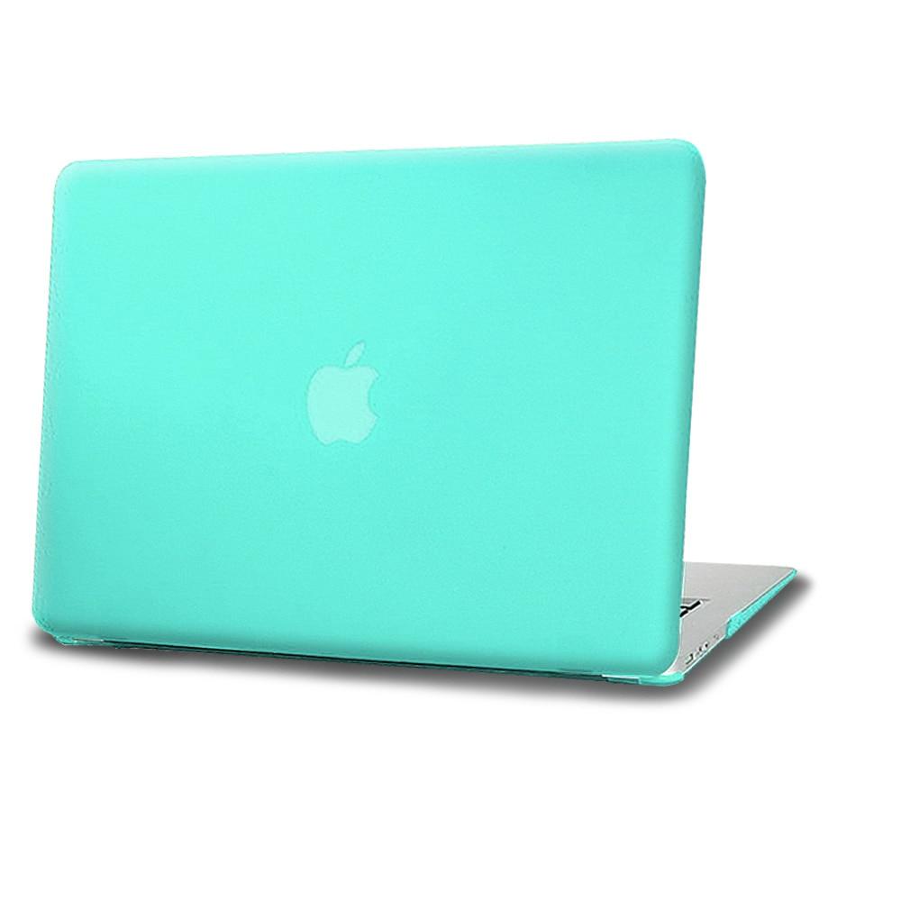 Laptop Case for Apple Macbook Air Pro 13 15 11 A2337 /Macbook White A1342 /Macbook 12