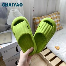 Toddler Girl Boy Sandals Unisex EVA Summer Children Sandals Hollow Cutout Slip on Beach Comfortable