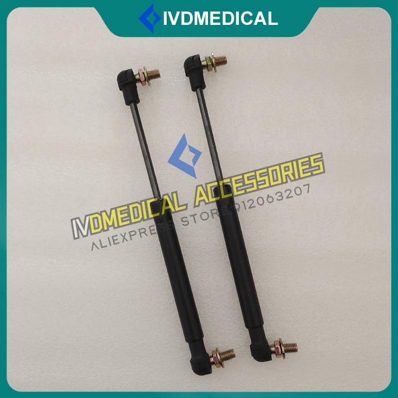 Original Mindray BS120 BS130 BS180 BS190 BS180VET BS230 BS240 Biochemistry Analyzer Pressure Support Rod Air Spring