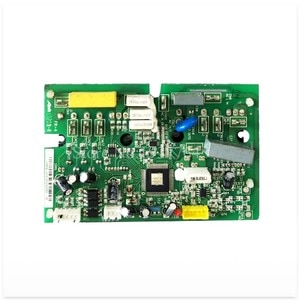 for Power module frequency conversion board KFR-26W/07fzbpg-3 1314070.e 1314070.F 1313462.F 1333773 part good working