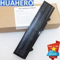 Batterie Fur DEll Latitude E5400 E5410 E5500 E5510 E5550 Laptop KM742 KM752 KM760 KM970 MT186 MT187 MT196 MT332 KM668 RM649 RM656