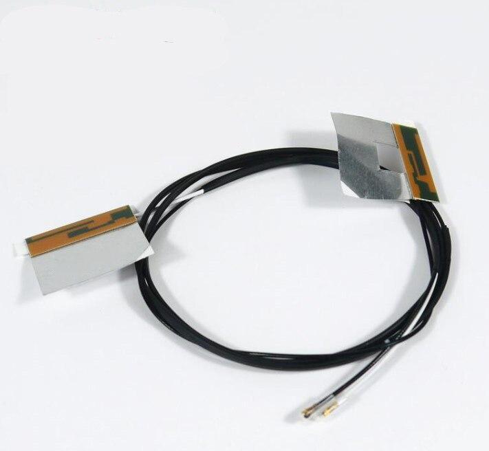 Nuevo para DELL G3 3590 Wlan Wifi Cable de antena inalámbrica