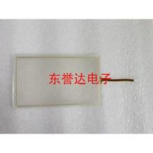 touch screen digitizer KTP700F Mobile 6AV2125 6AV2 125-2GB23-0AX0 touch pad