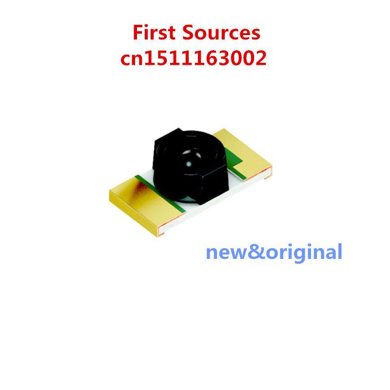 Envío gratuito SFH4056-N SMD1206 LED1206 CHIPLED1206 3216 CHIPLED O-SRAM 50 unids/lote