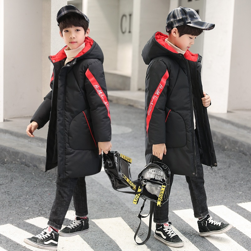 children-winter-down-cotton-jackets-for-boys-clothes-snowsuit-kids-parka-warm-thicken-coat-teenager-boys-casual-outwear-clothing