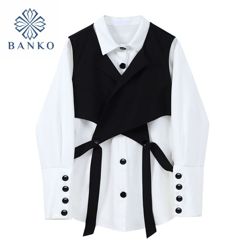 spring-blouses-and-shirts-women-long-sleeve-single-breasted-vintage-streetwear-korean-fashion-2021-female-oversize-blusas-tops