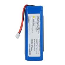 Batterie 6000mah GSP1029102R pour JBL Charge 2 Plus,Charge 2 +,charge 3 2015 Version GSP1029102R P763098 Batteries