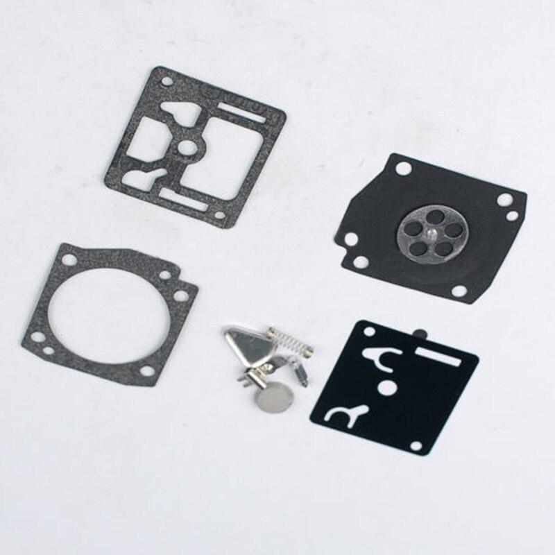 Carburador reconstruir kit substituir para stihl 034 036 044 ms340 ms360 motosserra peças
