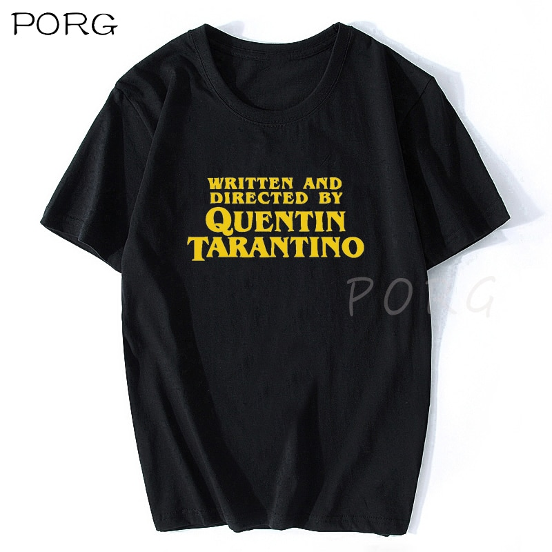 written-and-directed-t-shirt-quentin-tarantino-graphic-pulp-fiction-casual-o-neck-high-quality-funny-tops-clothing-letter-tshirt