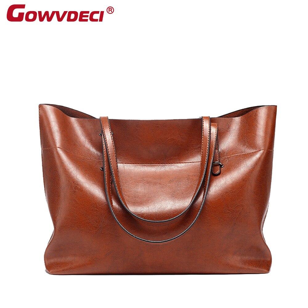 حقيبة جديدة الاتجاه موضة حقيبة يد الكتف حقيبة ساعي حمل حقيبة جلدية حقائب كبيرة
