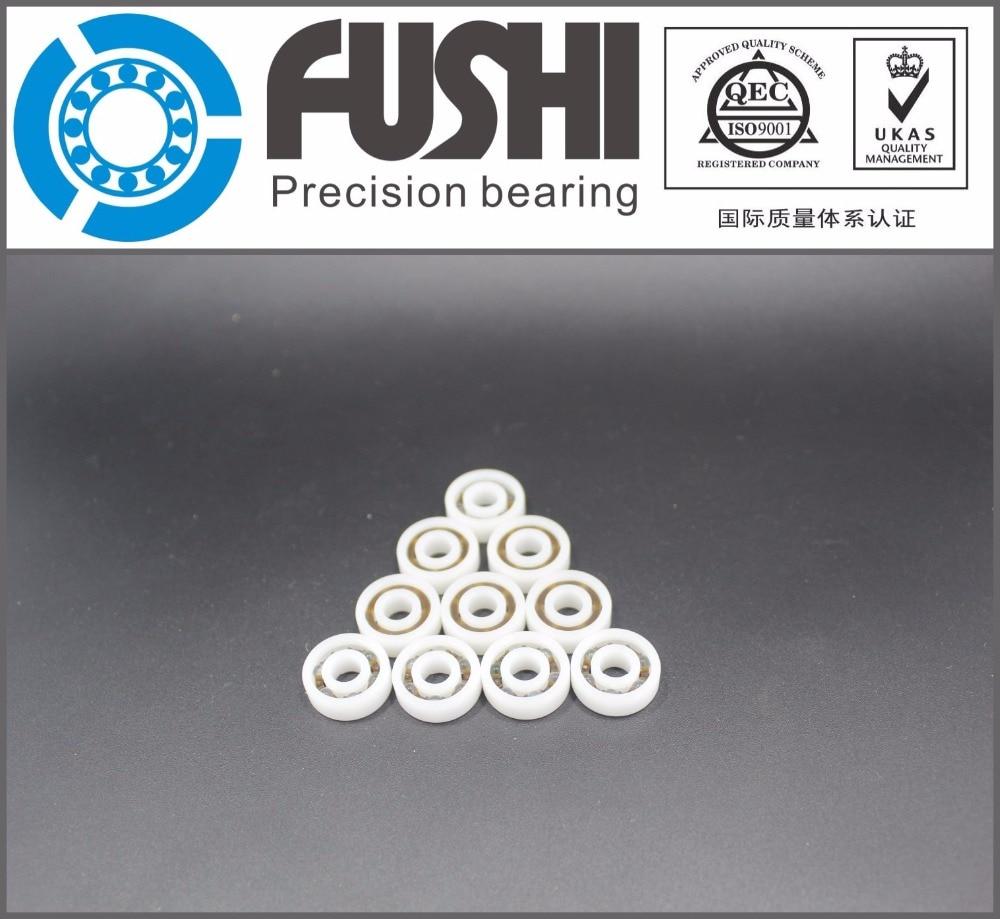 Esferas de Vidro Pces Esferas Plásticas 9x30x10mm 9mm – 30mm 10mm 639 Pom 10