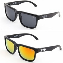 2183 Classic Square Sunglasses Men Women Sport Outdoor Colorful Vintage Sun Glasses UV400 gafas de s
