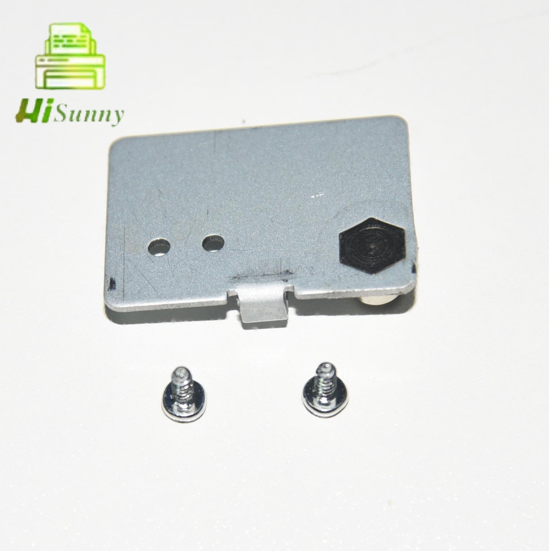 5 Juegos para Ricoh Aficio MPC2010 MPC2030 MPC2050 MPC2550 MPC2051 MPC2551 MPC2530 cajón de papel de Cassette placas de papel mejoradas fijas