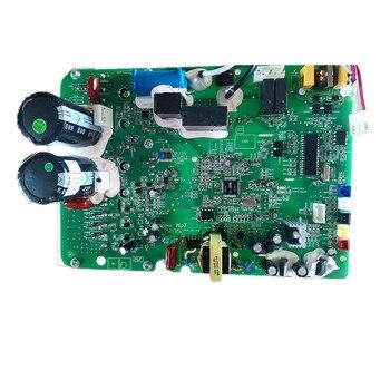 PCB-SDHT008-111201A-0DU-V06 PCB-SDHT008-111201A-ODU-V06