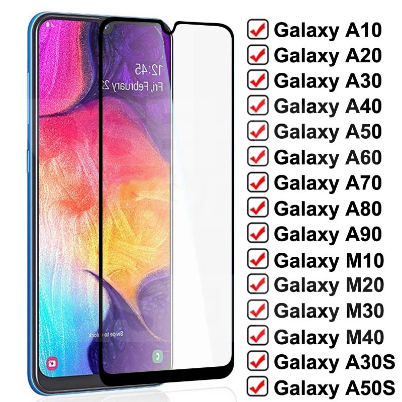 9d-protective-glass-for-samsung-galaxy-a10-a20-a30-a40-a50-a60-a70-a80-a90-tempered-glass-on-samsung-m10-m20-m30-m40-screen-film