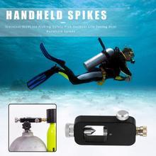 Offre spéciale réservoir de plongée adaptateur de recharge bouteille doxygène adaptateur de recharge plongée pour plongée sous-marine Sport fournitures accessoires
