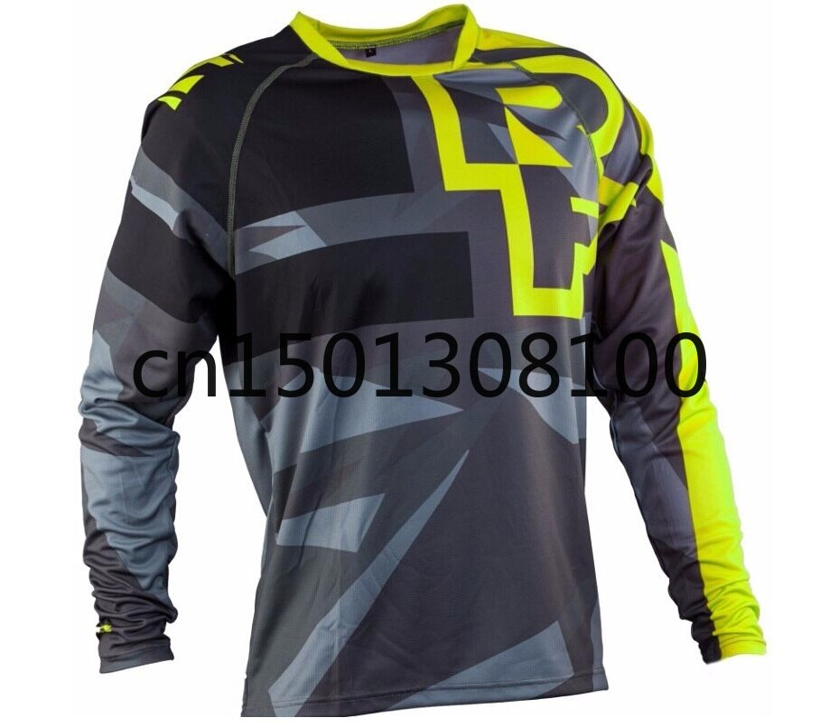 Camiseta motocicleta masculina, nova camiseta para motocicleta, motocross, downhill, atv, mtb, dirt bike, novo, 2020