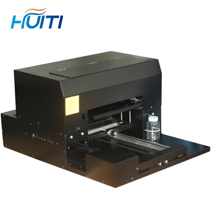 Alfombrilla de ratón UV universal impresora 8 colores EVA de silicona de color plano impresora de alfombrilla de ratón de resina máquina de impresión en color