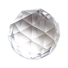 Caméscopes lentille professionnelle Vlog lumière magique 3 Types boule de cristal de verre accessoires de photographie Photo pour appareil Photo reflex numérique Studio