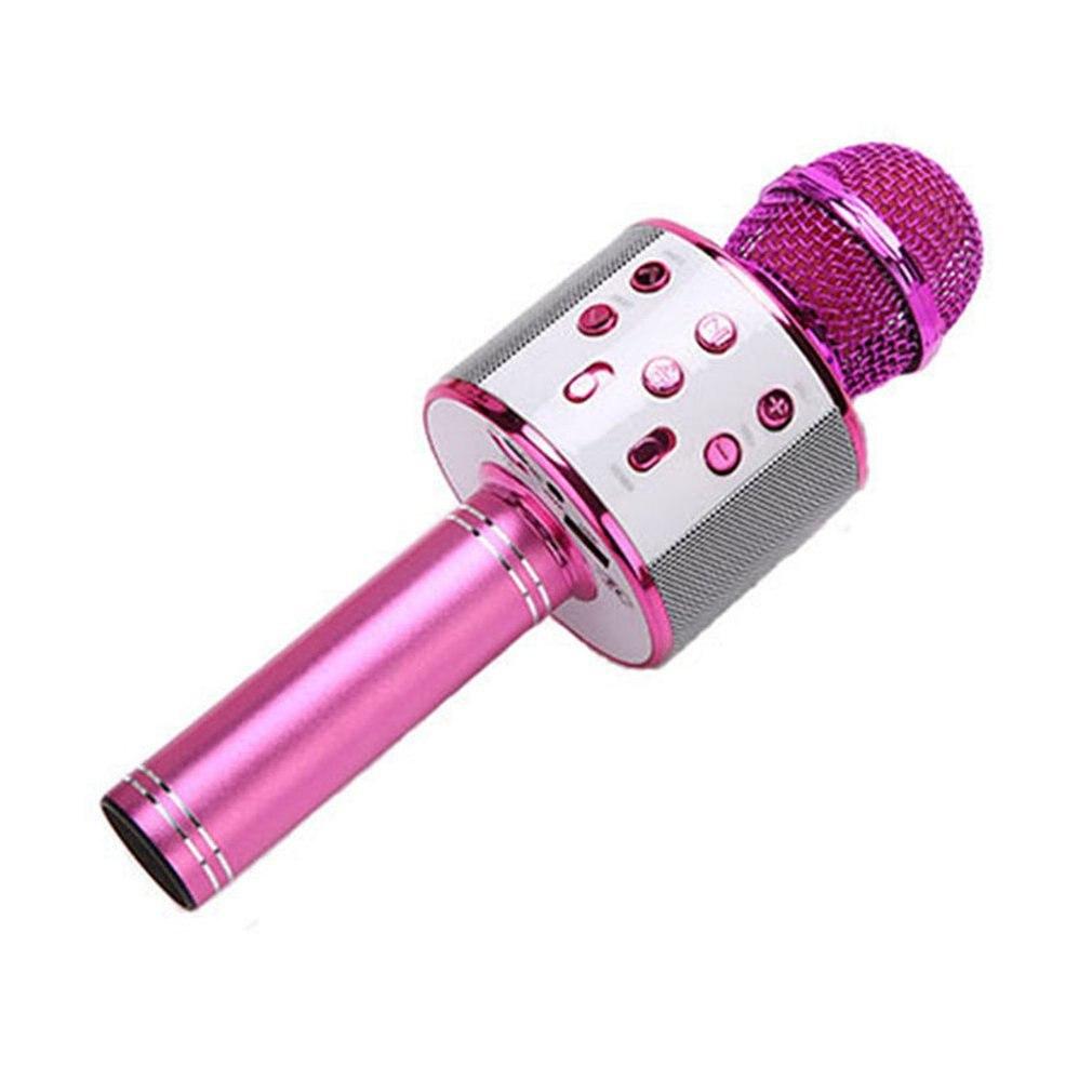 Wireless Home Mikrofon Gebaut In Audio Integrierte Mikrofon Wireless Home Mikrofon Mikrofone    -
