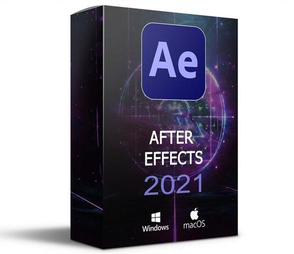 dopo-effetti-2021-dispone-del-software-strumento-risorse-per-la-creazione-di-testo-dinamico-win-mac-system-book