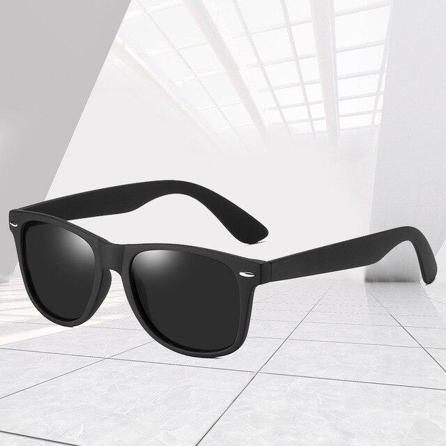 Новые солнцезащитные очки CARTELO, модные трендовые мужские и женские солнцезащитные очки, солнцезащитные очки с защитой от УФ-лучей Аксессуары для одежды     АлиЭкспресс