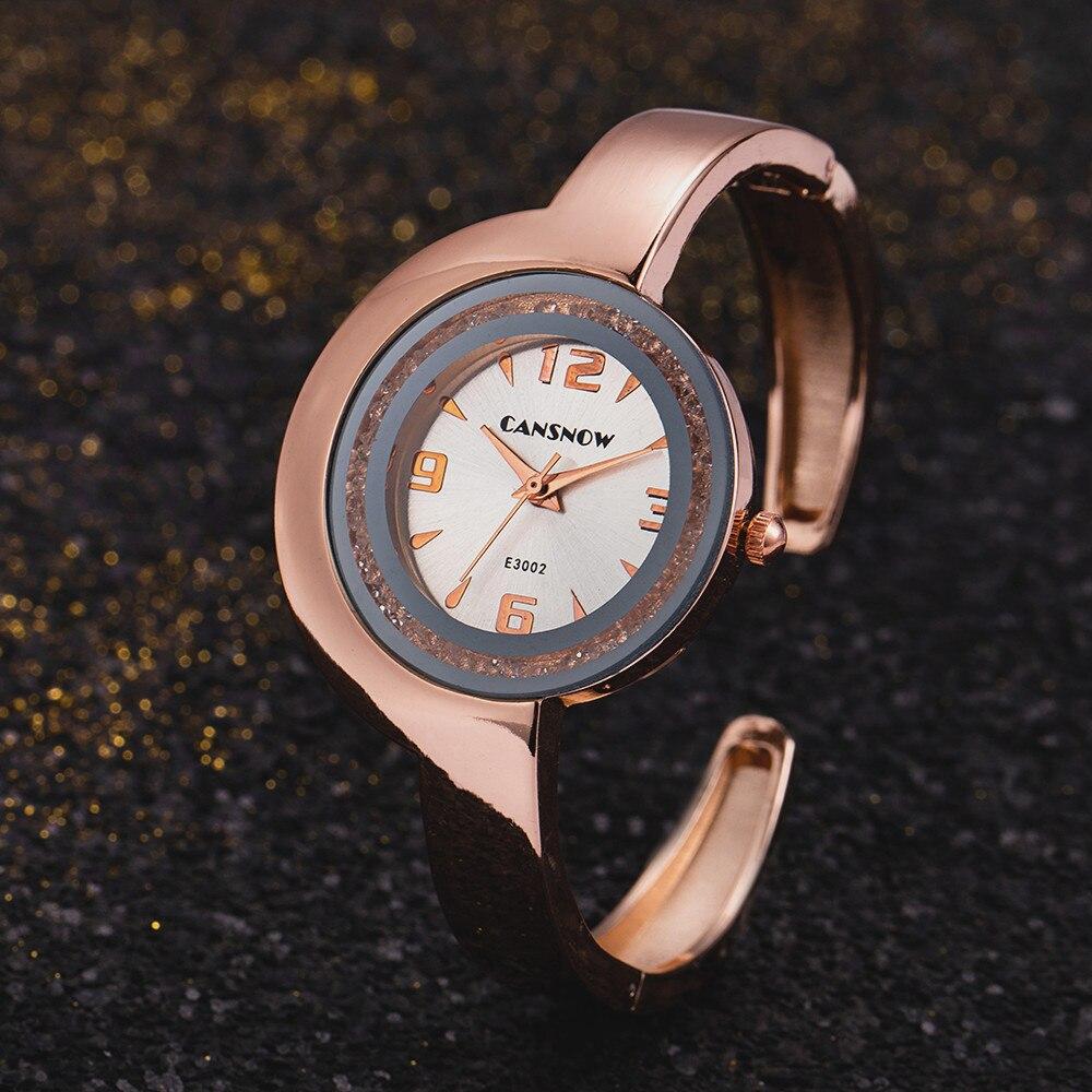 Женские часы, Индивидуальные Женские кварцевые часы из сплава, женские роскошные часы Стразы с полным покрытием, женские часы, женские часы,...