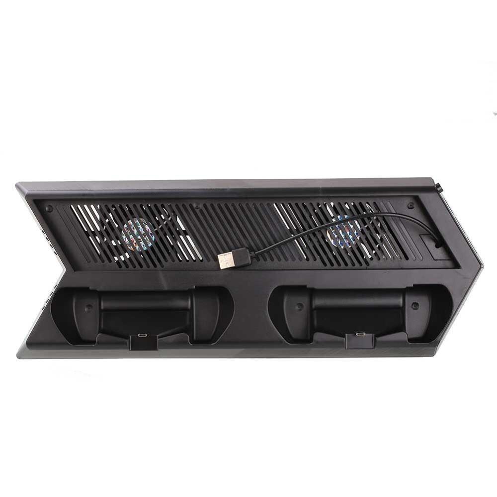 Подставка для Ps4 Pro, охлаждающая подставка для видеоигр и консолей, Подставка для зарядки, технология и гаджеты, подставка для PS4 Pro, зарядное устройство для Ps4