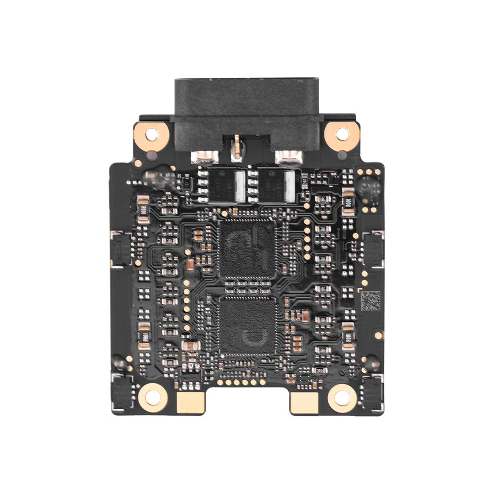 ESC Module Board for DJI FPV Combo Electronic integrated circuit board Module ESC Motherboard for DJI FPV Drone Accessories enlarge
