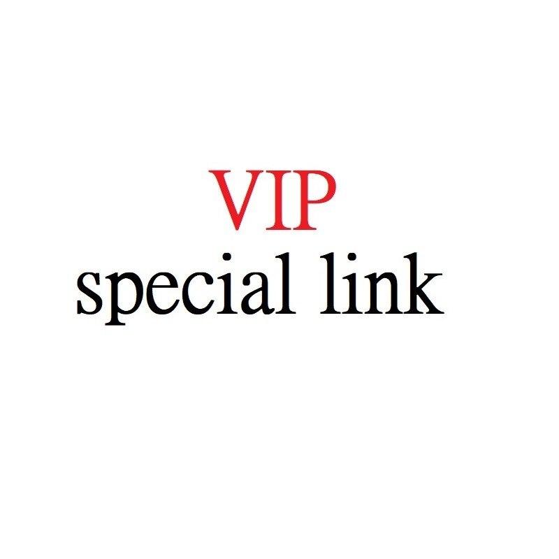 link-speciale-vip-per-la-spedizione-dei-clienti-vip-e-il-nuovo-numero-dell'ordine