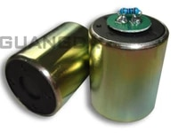 gd sg10 geophoneseimometer geophone detector vibration sensor