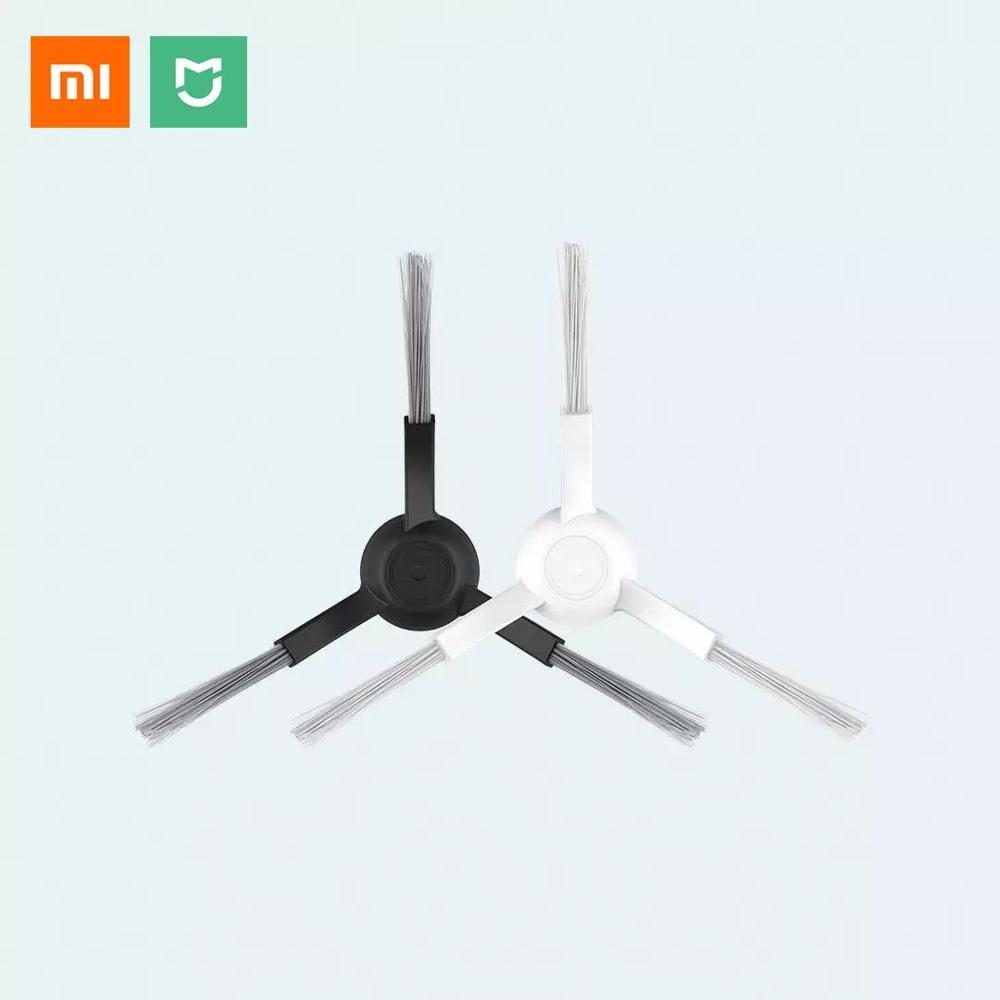 Xiaomi Mijia Sweeping Mopping Robot Vacuum Cleaner STYJ02YM  corner brush