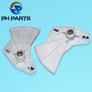3X Sector Gear M7-C3020 For Duplo 21S 21L 21F 22S 23S 23F 24S 24F 330E 340E 430E 440E 460E S510 S520 S550 S620 S650 S850