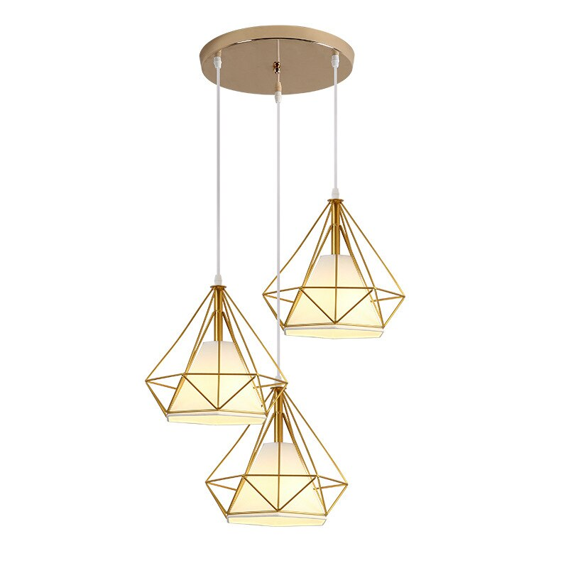 european arts sunflower stained glass e27 ancient tiffany pendant lamp light for bar coffee shop restaurant hanging lights pl548 Restaurant Pendant Lights Black/Gold E27 Three-Head Creative Hanging Lamp Shop Front Bar Study Cafee Bedroom Single Head Light