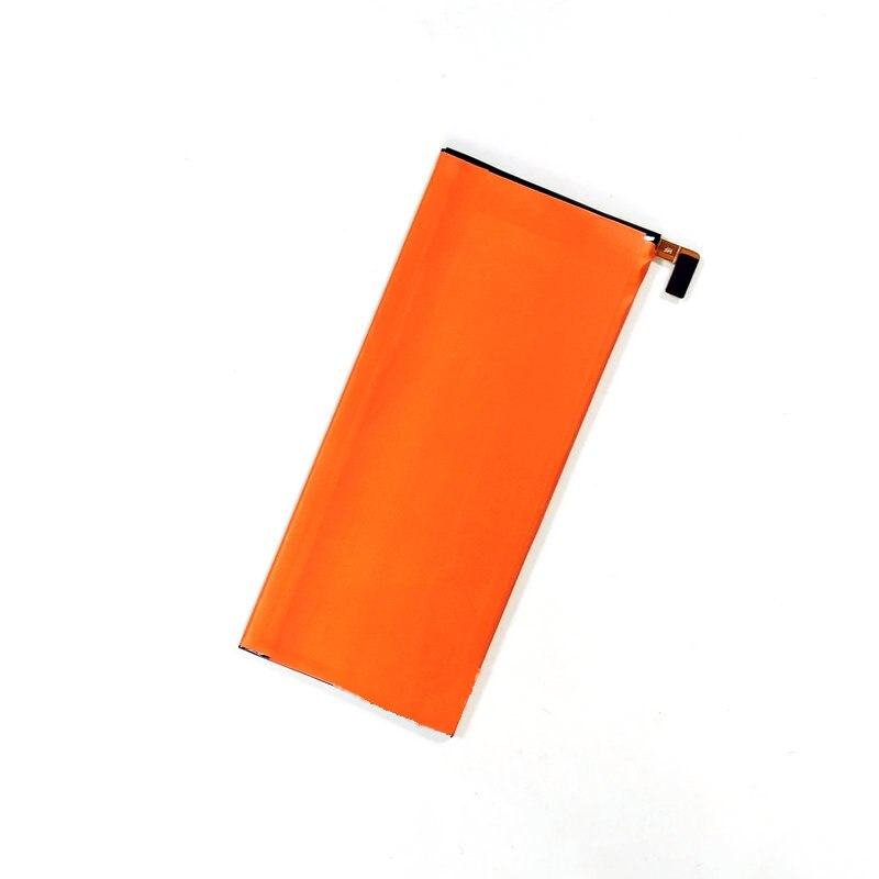 Stonering 3150mAh Replacement Battery for Vodafone Smart Ultra 7 VFD700 VFD 700 Cell Phone enlarge