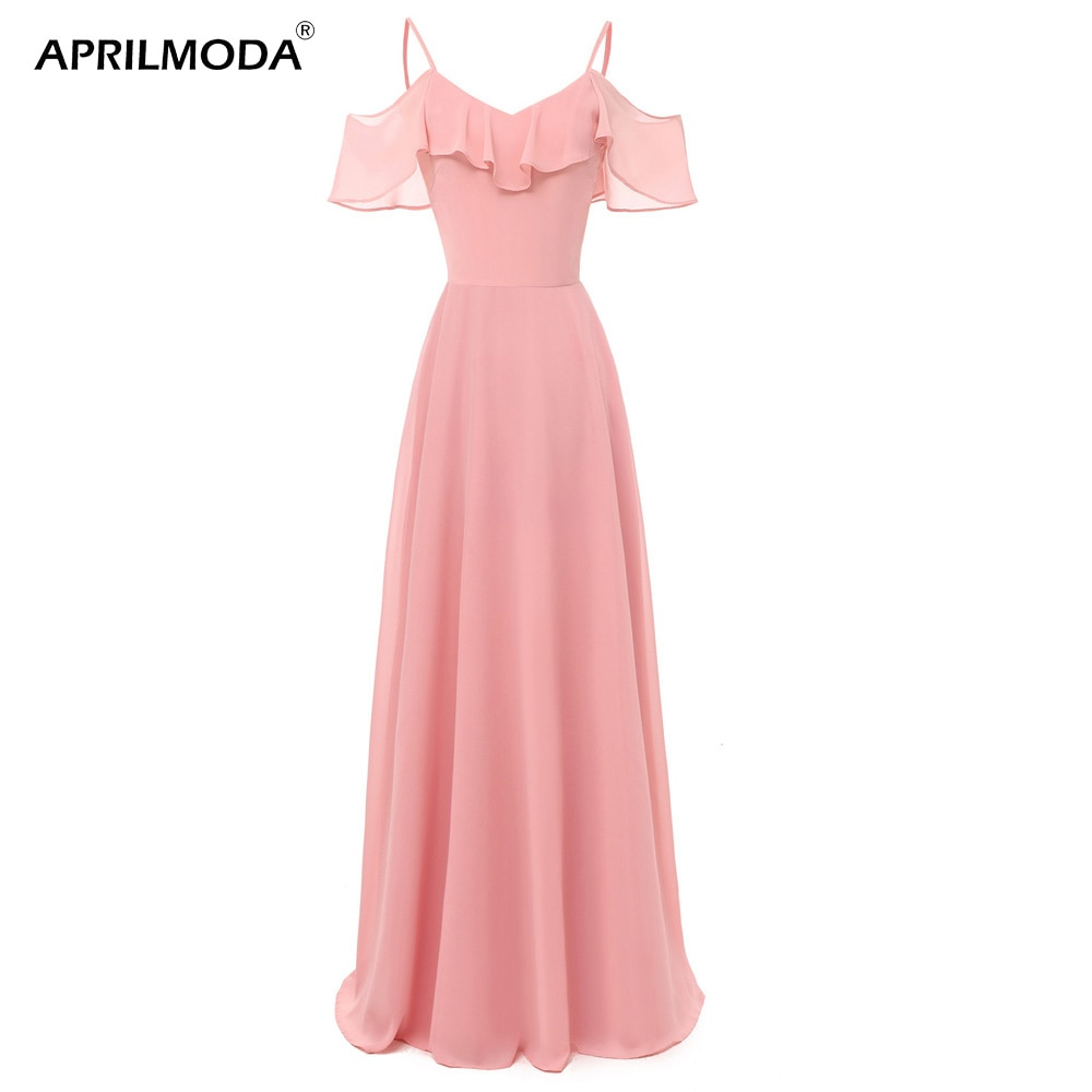 Vestido de fiesta Vestido de tirantes finos para mujer vestidos de playa de verano de fiesta plisados sin mangas rojo oscuro Rosa Azul Marino