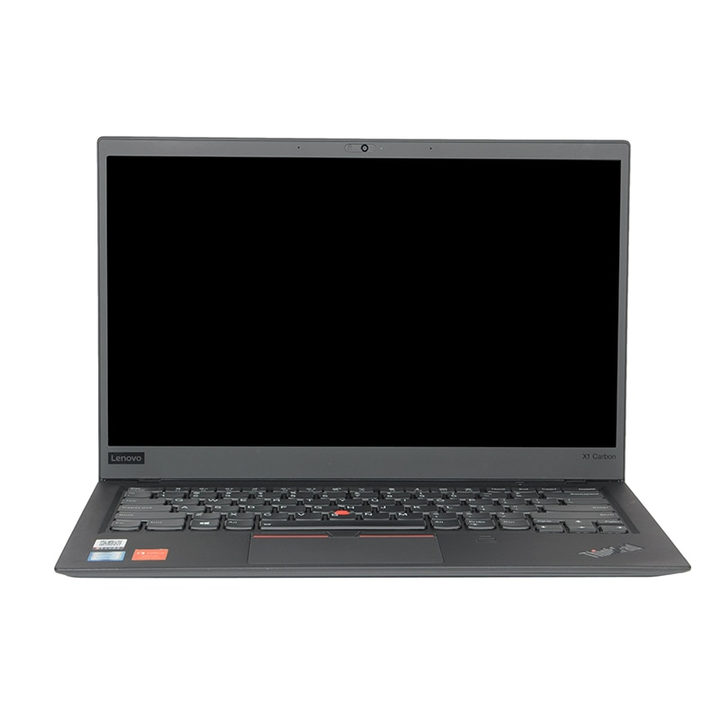 Used Lenovo ThinkPad X1 Carbon 2013 Notebook  X1C Computers 4GB Ram Laptop 14 Inches Win7 English System Diagnosis Pc Tablet