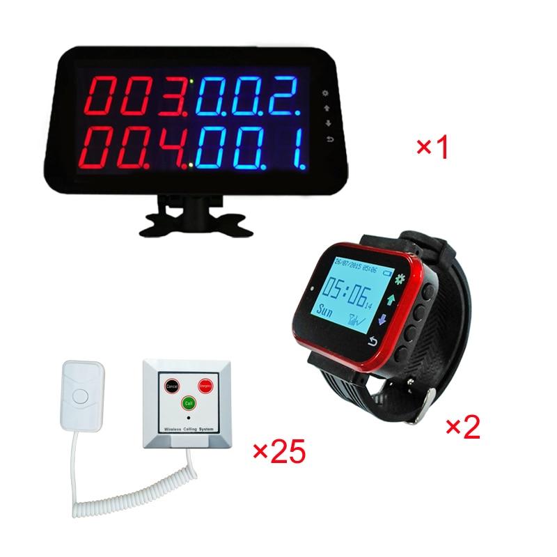 المعدات للمكالمات في المستشفيات ممرضة يدعو LED K-4-D للموظفين في مكتب الاستقبال استدعاء الممرضات زر K-W3-H سحب الحبل لاستدعاء